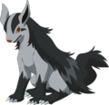 262Mightyena AG anime.png