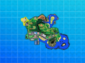 Alola Big Wave Beach Map.png