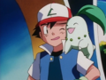 Ash and Chikorita.png
