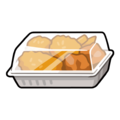 Curry Ingredient Fried Food Sprite.png