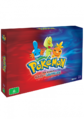 Pokemon RS Collector's Edition.png