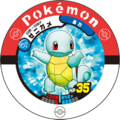 Squirtle 02 037.png