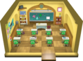 Trainers School 1F classroom SMUSUM.png
