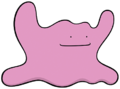 132Ditto Dream 2.png
