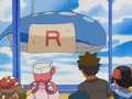 AG034 TR Wailord Carrier.png