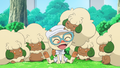 Aether Paradise Whimsicott.png