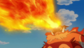 Bianca Emboar Flamethrower.png