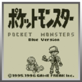 Blue VC JP icon.png
