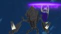 Lunala Phantom Force portal.png