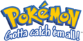 Pokemon logo and motto.png