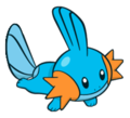 258Mudkip Channel.png