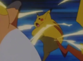 Ash Pikachu Electric Slam.png