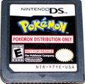 Distribution cartridge GameStop Pichu Jirachi US.jpg