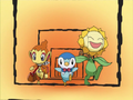 PMD Explorers of Time Darkness title theme.png