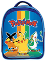 Pokémon backpack VI.png