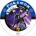Umbreon 10 018.png