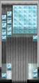 Cold Storage back room BW.png