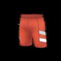 GO Jogger Shorts.png