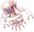 Mega Diancie Rumble World.png