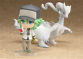 Nendoroid N and Reshiram.png