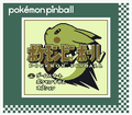 Pokemon Pinball Japan SGB Border.png