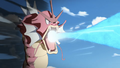 Red Gyarados Dragon Rage PG.png