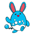 184Azumarill Channel.png