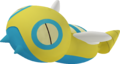 206Dunsparce PMDGTI.png