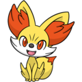653Fennekin Dream 2.png