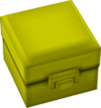 Evolution item Yellow PSMD.png