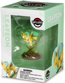 Gallery Leafeon Leaf Blade box.png