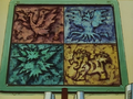 Legendary Pokemon engravings EP002.png