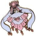 Mega Diancie-EX Premium Collection Pin.jpg