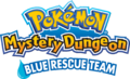 PMD Blue Rescue Team Logo EN.png