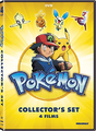 Pokémon Collector's Set 4 Films Lions Gate.png