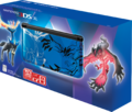 Pokémon XY 3DS XL blue box.png