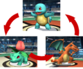Pokemon Change.png