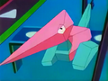 Porygon Sharpen needle.png
