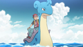 Red Lapras PO.png