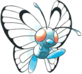 012Butterfree RB.png