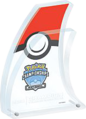2013 TCG National Championship Trophy.png