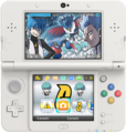 A Sinister Organization Team Galactic 3DS theme.png