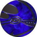 CEC Blue Kyogre Coin.png