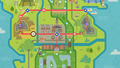Galar Route 3 Map.png