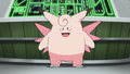 Lusamine Clefable.png