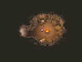 Murky Forest shelter S.png