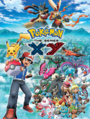 Pokémon the Series XY poster 2.png
