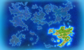 SMD Grass Continent Map.png