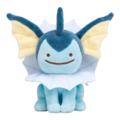 Transform Ditto Vaporeon.png
