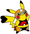025Pikachu Libre Dream.png